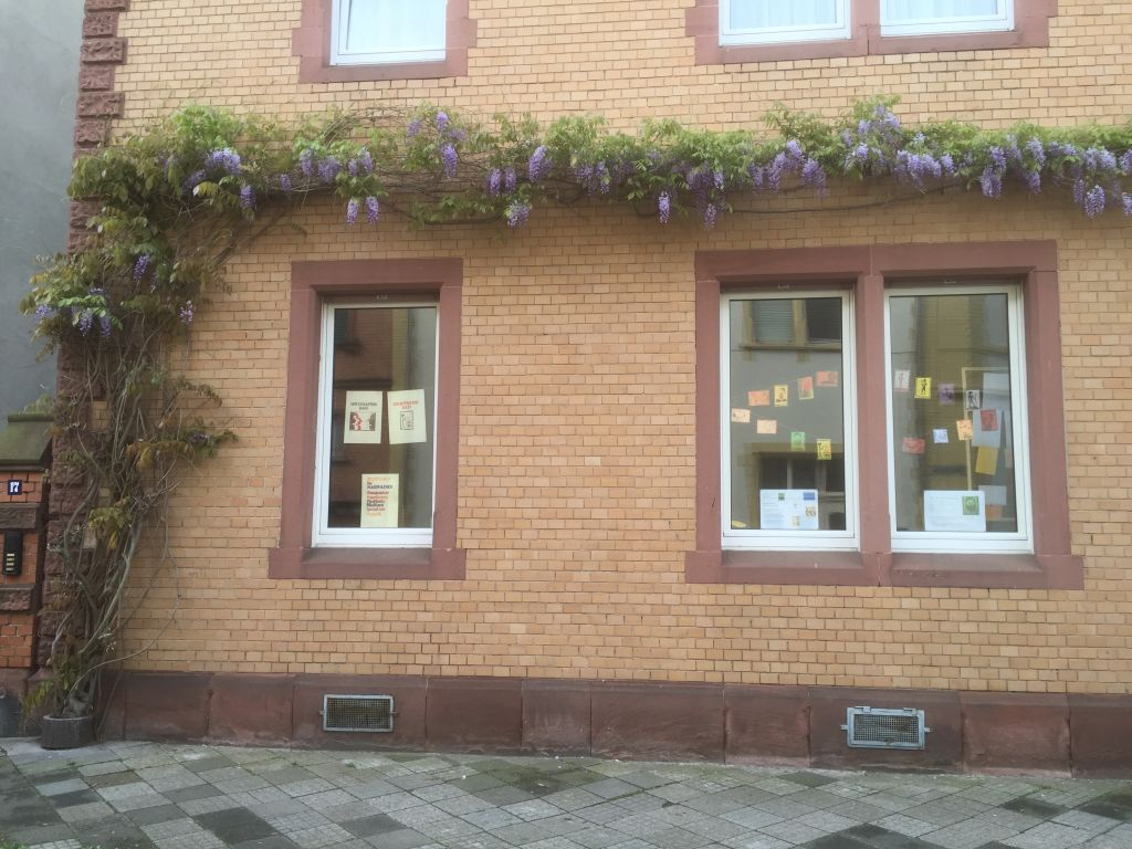 Lernwerkstattfenster