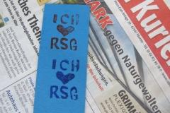 Ganztagsfest RSG 16-07.06 07