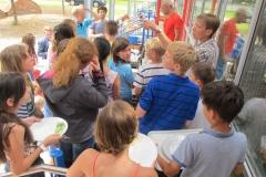 Ganztagsfest RSG 16-07.06 03