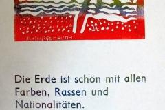 SprachschülerInnen Drucken 19