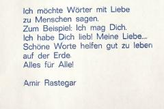 SprachschülerInnen Drucken 08